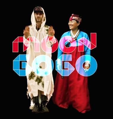moon gogo