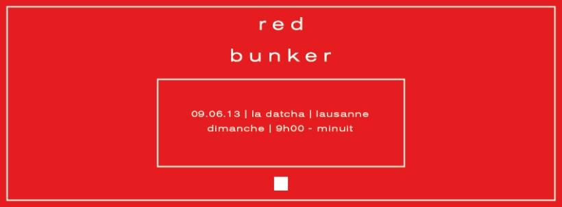 redbunker1