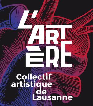 L'Artère_Collectif Artistique_Datcha FINAL_site