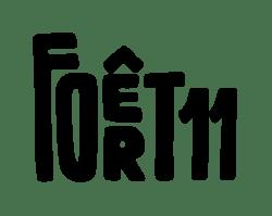 LOGO_FORÊT11 FINAL_Logo noir
