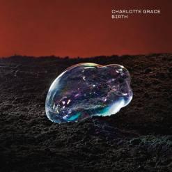 charlotte grace