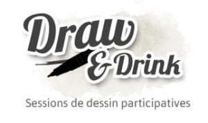 Draw&Drink