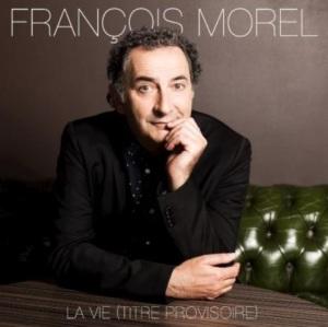 François Morel.jpg