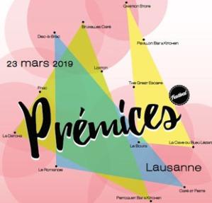 PREMICES-FESTIVAL