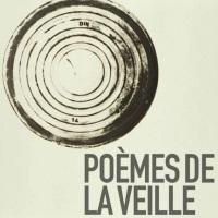 Poèmes de la veille Blok